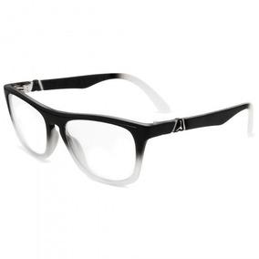 3a781ae3ce104 Oculos De Grau Absurda Lapa - Óculos no Mercado Livre Brasil