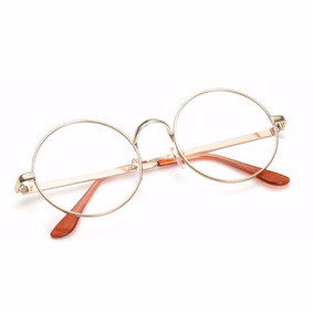 619e64e4500db Oculos De Grau Harry Potter Ceara Fortaleza - Óculos no Mercado ...