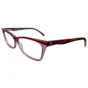 bf9a961a182de Oculos De Grau Absurda La Condesa - Óculos no Mercado Livre Brasil