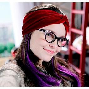 c61dd7eed78f9 Oculos De Isabela De Cumplices De Um Resgate - Óculos no Mercado ...