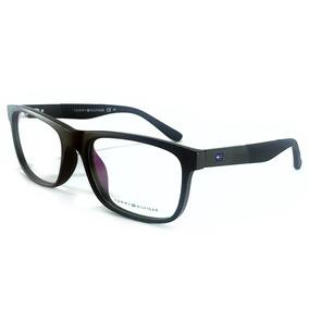 7a3b36b25ab06 De Grau Tommy Hilfiger - Óculos em São Paulo no Mercado Livre Brasil