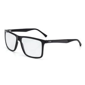 4ba5c5c3f Oculos Mormaii Fibra De Carbono - Óculos no Mercado Livre Brasil
