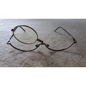 361b88e42 Mascara Um Olho So - Óculos no Mercado Livre Brasil