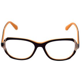 9f68ec0b12790 Prada Pr 9qs - Óculos no Mercado Livre Brasil
