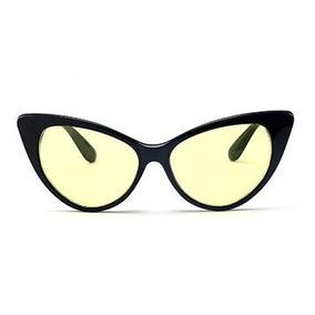 0533bde9fb858 Oculos Rayban Lente Transparente Ray Ban Justin - Óculos em Mato ...