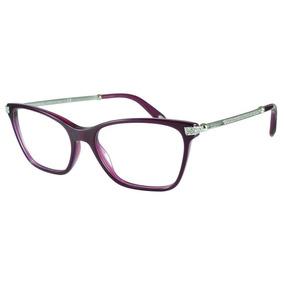 d08bcf60d Shop Oiapoque Oculos De Grau - Óculos Violeta escuro no Mercado ...