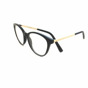 74c00c0a106ef Oculos S  Grau Feminino - Óculos no Mercado Livre Brasil