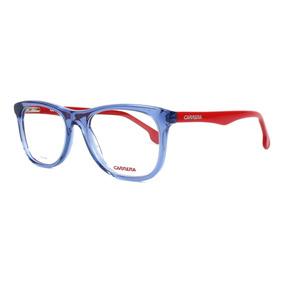 bbb37d1ffa84b Oculos Carrera Carrerino (infantil) - Óculos no Mercado Livre Brasil