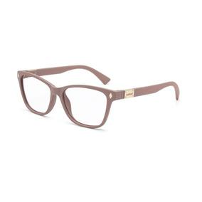3f159af173a09 Oculos De Grau Colcci Feminino - Óculos no Mercado Livre Brasil
