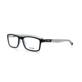 c9efa19160d0b 55 T 54 De Grau Arnette - Óculos no Mercado Livre Brasil