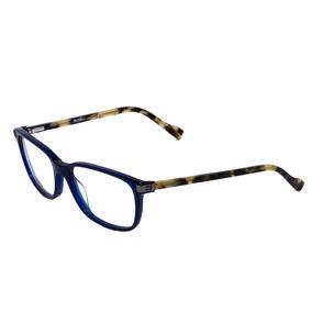 6088acfa43063 Oculo Boss Orange - Óculos no Mercado Livre Brasil