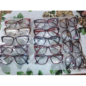 78f14a583 Oculos Originais De Marca Para Revenda Grau Outras Marcas - Óculos ...