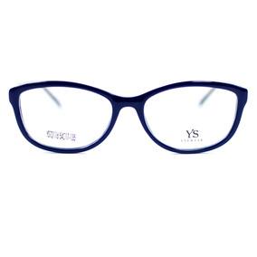 ddbc673be Oculos Simulador Embriaguez - Óculos Azul escuro no Mercado Livre Brasil