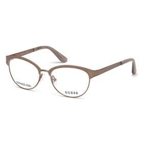 80f150773ae59 Oculos Feminino De Grau Guess - Óculos Azul em Mato Grosso no ...