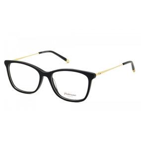 a6e1bb35526b0 Oculos De Grau Ana Hickmann Hi 6043 Sao Paulo - Óculos no Mercado ...