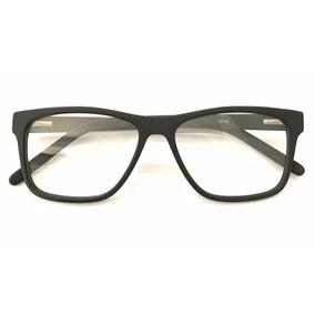 fb8f380ef7fd5 Coleã§ã£o Oculos Grau no Mercado Livre Brasil
