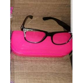 26ecc6960a25f Oculos Da Larissa Manoela Cumplices - Óculos no Mercado Livre Brasil
