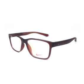 6ccc9464f30f6 Oculos Caterpillar Marrom Nike - Óculos no Mercado Livre Brasil