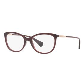 39b3da3328d7e Oculos De Grau Feminino Ralph Lauren - Óculos no Mercado Livre Brasil