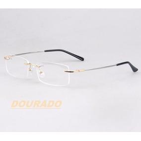 4dd4ea5b3bd26 Oculos De Grau Visel Sol - Óculos Vermelho no Mercado Livre Brasil