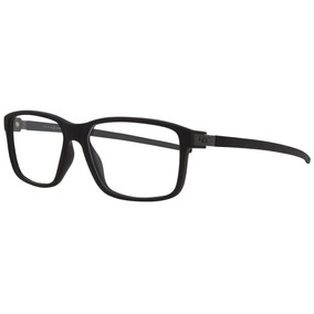 213c9072e Oculos Hb Preto Fosco De Grau - Óculos no Mercado Livre Brasil