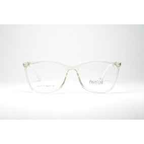 33df6af251602 Óculos De Grau Feminino - Óculos em Taubaté no Mercado Livre Brasil