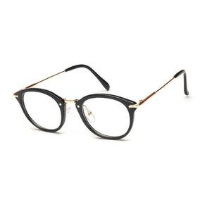 08e76c69a2edb Oculos De Grau Feminino Pronta Entrega - Óculos no Mercado Livre Brasil