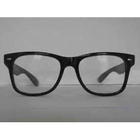 5a84acbeeb6f2 50 Óculos Sem Grau Colorido Wayfarer Geek Revenda Atacado
