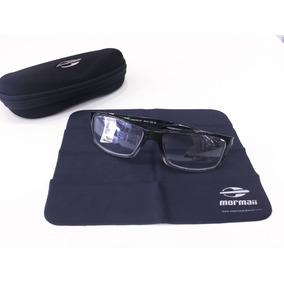 90c0223446fa0 Vendo Mormaii Terral 1400 Preto - Óculos no Mercado Livre Brasil