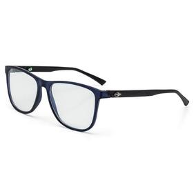 605e6d6ed5960 Oculo Grau Esportivo Mormaii - Óculos no Mercado Livre Brasil