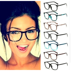 5adc626c1 Oculos Gatinho De Grau Barato - Óculos no Mercado Livre Brasil