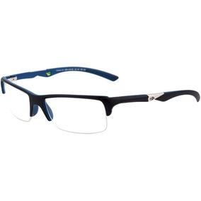 605f6eecb444f Oculos De Grau Mormaii Camburi Full Preto Fosco Com Verde. - Óculos ...