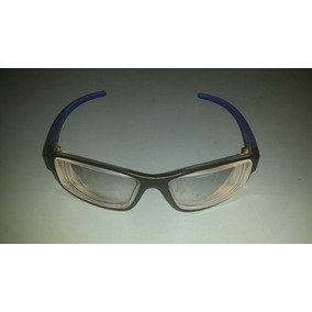 586137ace9225 Oculos Hb Suntech Original - Óculos no Mercado Livre Brasil