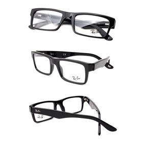 9c4ec0f0346f2 Oculos De Grau Victoria Becker - Óculos em Artur Nogueira no Mercado ...