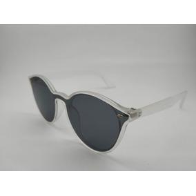 627e6c6f8 Oculos Sol Zapp De - Óculos no Mercado Livre Brasil