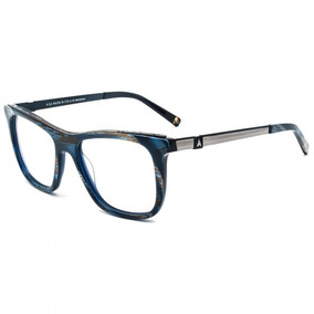 85df8c4c81f5c Óculos Sol Absurda Ketzal Iii 207556666 Unissex - Refinado. Paraná ·  Armação Óculos Grau Absurda Maku Ii 258159353 - Refinado