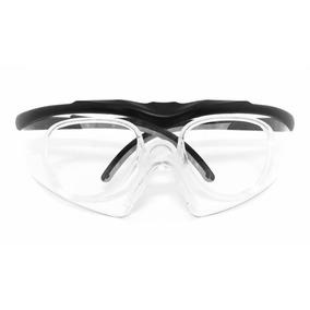 15060547419b2 Óculos Segurança Clip no Mercado Livre Brasil