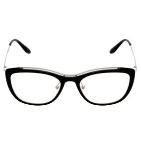 b485b37014222 Oculos Prada Pr 27 Os Feminino De Grau Outras Marcas - Óculos no ...
