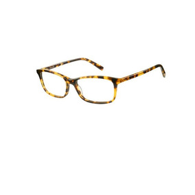 bf5eeefae Oculos De Sol Pierre Cardin Frete Grátis!! Grau Colcci - Óculos no ...