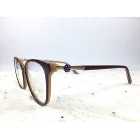 ad04568b6 Oculos Virtualidade Para Lgl De Grau Outras Marcas - Óculos Laranja ...