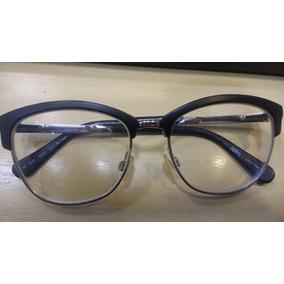 93a24f482 Oculos De Grau Kipling Rosa - Óculos, Usado no Mercado Livre Brasil