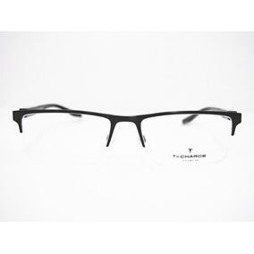 d4d947c60ee6e T-charge T Oculos no Mercado Livre Brasil