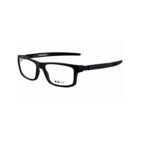 99fdb7b36a166 Oculos Oakley Cor De Ouro - Óculos no Mercado Livre Brasil