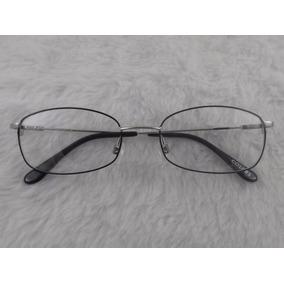 a13e75b73dbdd Oculos Infanto Juvenil Sem Grau - Óculos no Mercado Livre Brasil