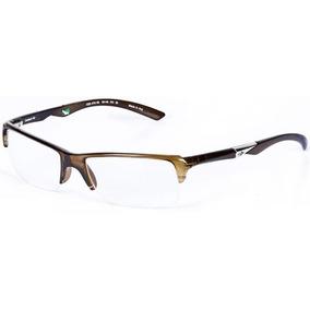 6c4a6d540803a Óculos Mormaii Camburi Air Ótica Dinis - Óculos no Mercado Livre Brasil