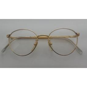 839013597512f Oculos Full Vue no Mercado Livre Brasil