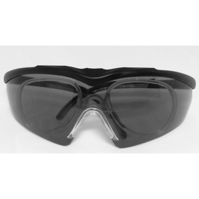 6ba53f8230035 Oculos De Seguranca Epi Grau Msa - Óculos no Mercado Livre Brasil