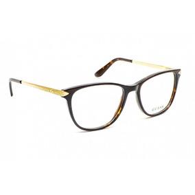 966330a35f22f Óculos De Grau Guess Gatinho - Óculos no Mercado Livre Brasil