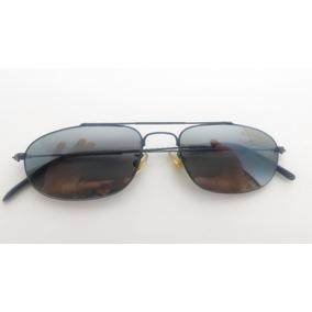 95045271fd26a Oculos Best Country - Óculos no Mercado Livre Brasil