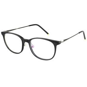 a717bf5d928de Oculos Retro Redondo - Óculos no Mercado Livre Brasil